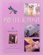 Pretty & Posh - Dawn Anderson