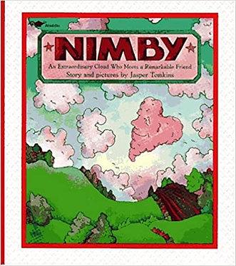 Nimby - Jasper Tomkins
