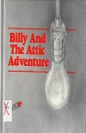 Billy And The Attic