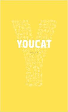 Youcat - Cardinal Christoph Schonborn
