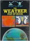 The Weather Pop-Up Book - Francis Wilson, Paul Wilgress