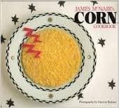 James McNair's Corn - James McNair