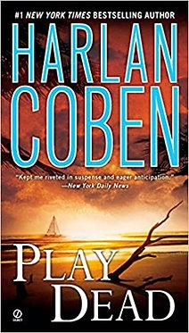 Play Dead - Harlan Coben