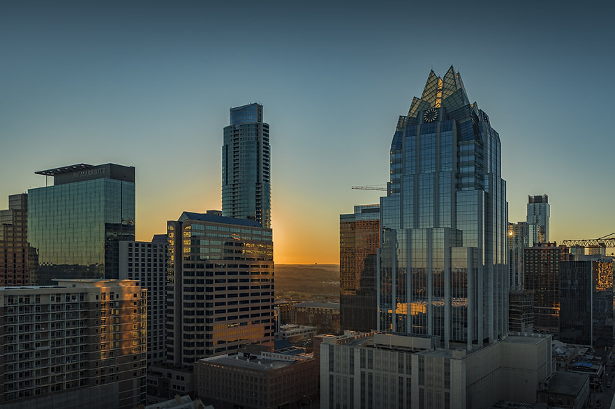 Austin Skyline.jpeg