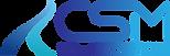 CMS logo ligatures 2.png