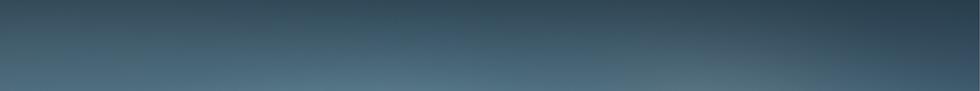 austin skyline sky.PNG