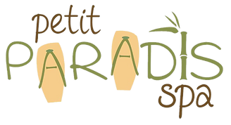 Petit Paradis Logo.png