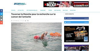 Screenshot_2019-11-15 Traverser la Manch