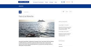 Screenshot_2019-11-15_Face_à_la_Manche.j
