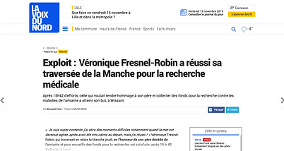 Screenshot_2019-11-15_Exploit_-_Véroniqu