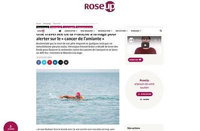 Screenshot_2019-11-15_Une_traversée_de_l
