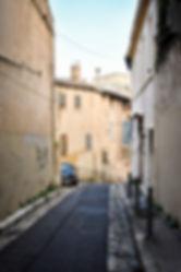 wk Marseille-4.jpg