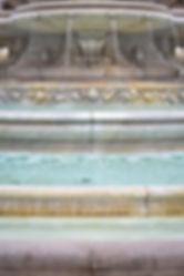 Fontaine Jacobains.jpg