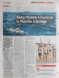Article_Progrès_MAnche_Rémy.jpg