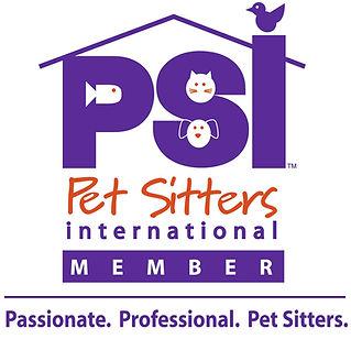 Professional Pet Care