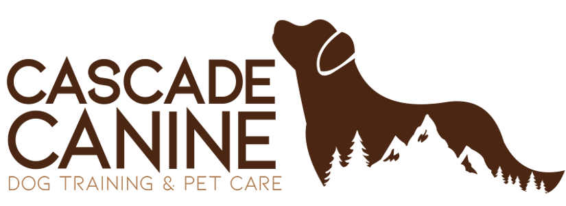 Cascade Canine Dog Training & Pet Care