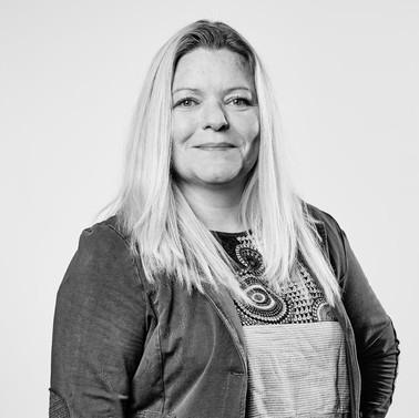 Sandra Spielmann