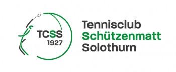 Tennisclub Schützenmatt