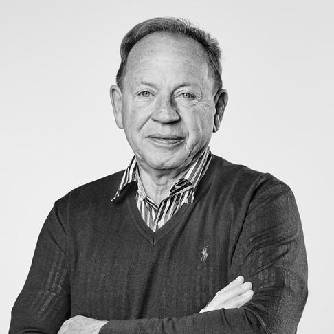 Peter Schneitter