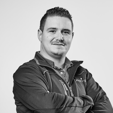 Micael Silva