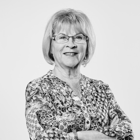 Béatrice Bergundthal