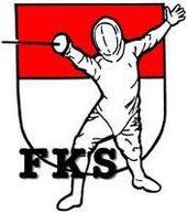 Fechtklub Solothurn