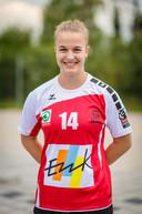 Laura Bieri