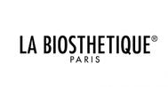 la biosth.png