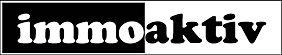 logo-ordner_edited.jpg