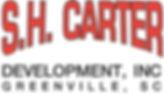 SH_Carter_Logo[1] 2.JPG