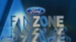 NBC-SS-Fan-Zone.jpg