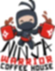 NWCH_Logo.jpg