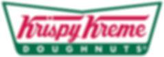 KrispyKreme_Logo[1].jpg