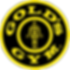 blt2d2c34b14f14f336-Gold's_Gym_213702145