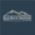 blueridge logo.png