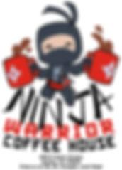 LogoForCSN.jpg