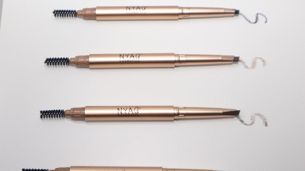 Epic Eyebrow Pencil