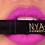 Thumbnail: Luxury Matte Lip Stain Majesty