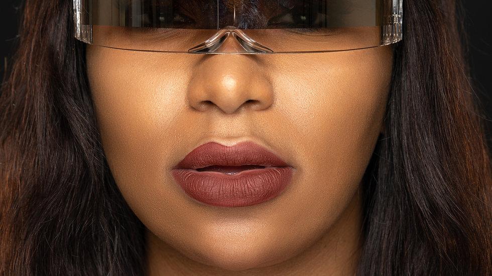 Luxury Lip Stain COCO