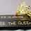 Thumbnail: The Queendom Necessity Box