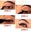 Thumbnail: Dual Wing Eyeliner