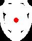лого Точка76 (белый).png