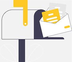 undraw_Mailbox_re_dvds-01.jpg