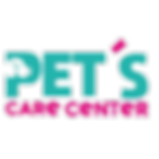 Pets Care Center Hotel para Perros