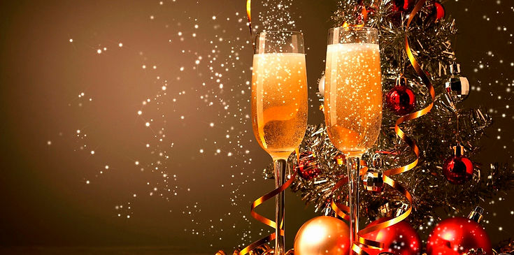 tarjeta-de-celebracion-de-navidad-para-i
