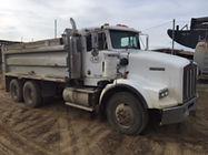 Dump Truck - Side.JPG