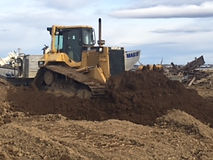 RZ Dozing Fresh Dirt Piles - East.JPG