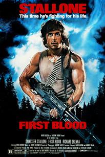 First Blood (1982)