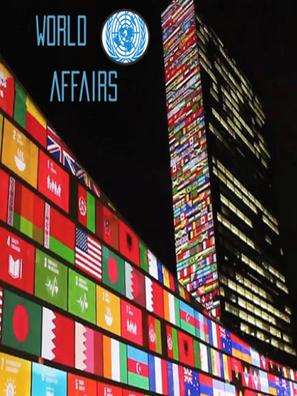 World Affairs