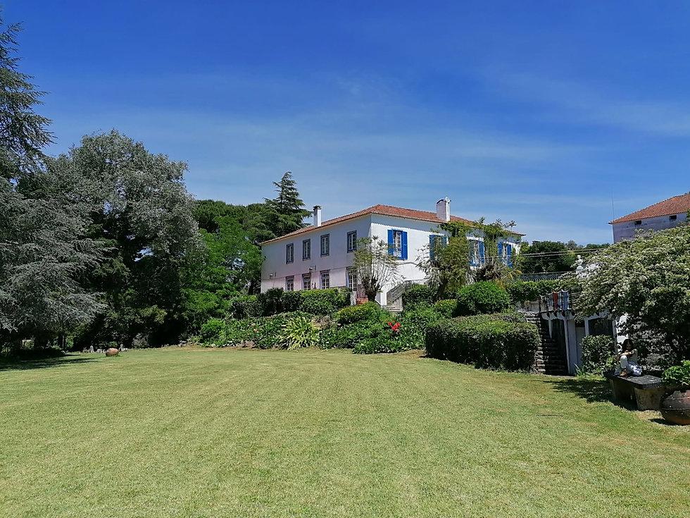 Quinta Casaboa.jpg